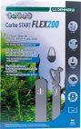 dennerle carbo start flex200 kit dengrais co2 pour aquariums jusqu 200 paeyyhpt2uy6htt150a4ps5rtrmpq2tyxn4ro39z9o - Aquarium 200 litres