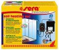 SERA 31211Soil Heating Set 1St-Ordinateur contrôlée par Chauffage au Sol pour Aquarium d'eau Douce
