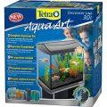 Tetra Aquarium Aquaart 30 L
